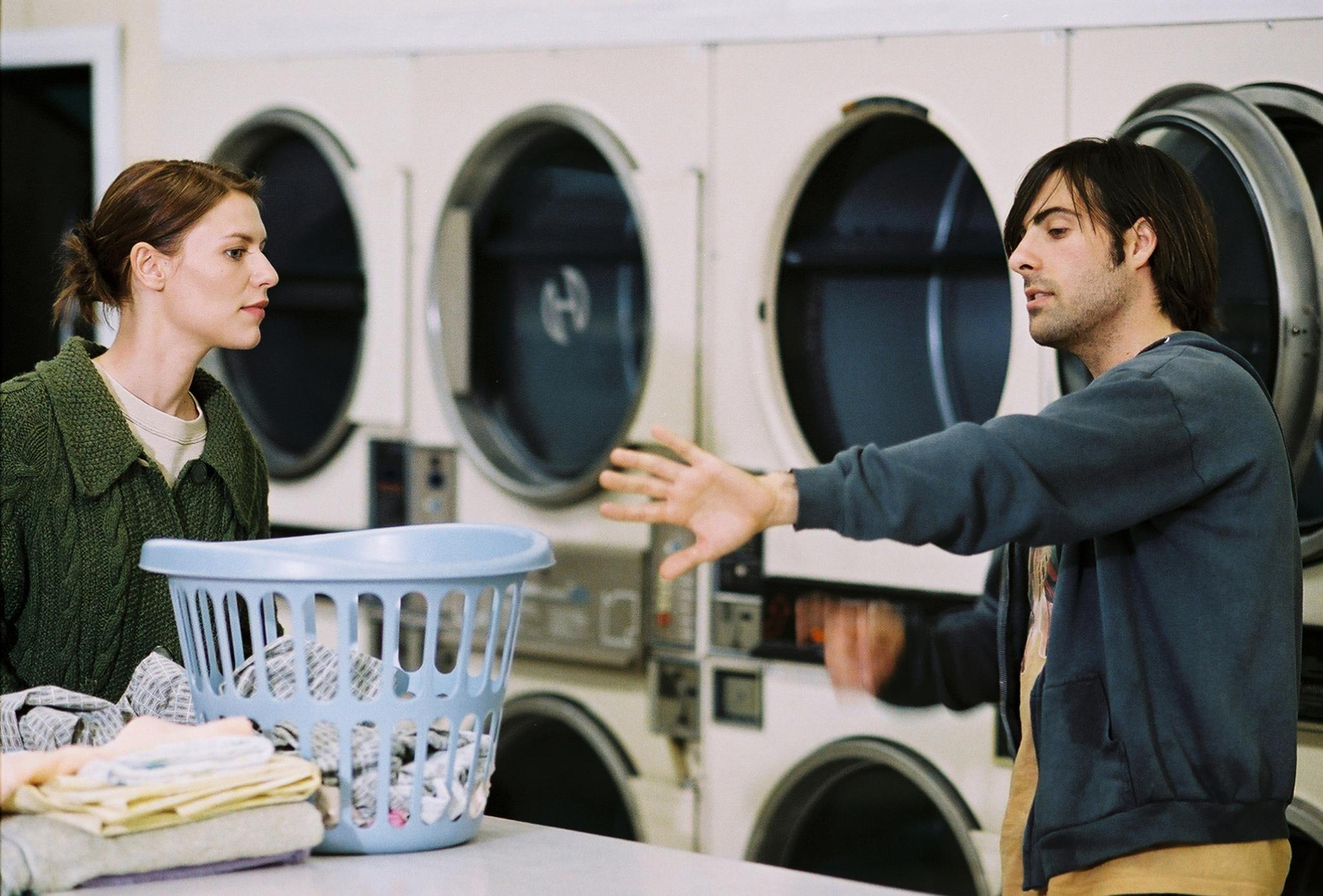 still-of-claire-danes-and-jason-schwartzman-in-shopgirl-(2005)