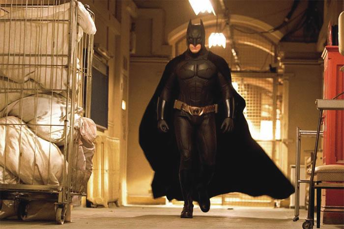 batman-begins03