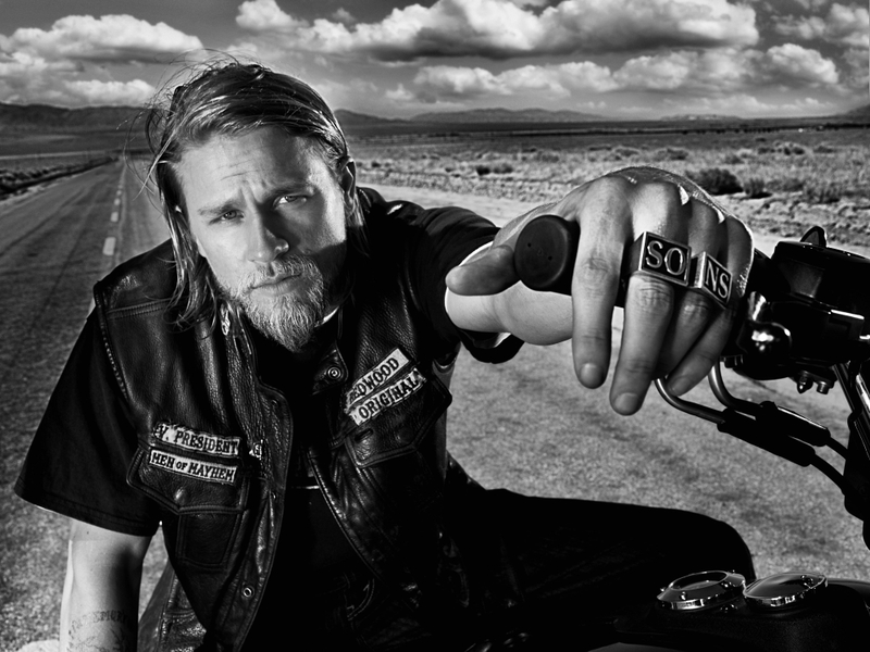 sons of anarchy monochrome tv series 4000x3000 wallpaper_www.wallpaperto.com_46